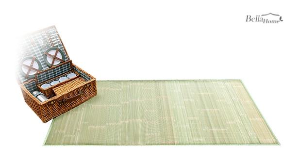 [벨라홈] 청대나무돗자리 90X180cm(CN7103)