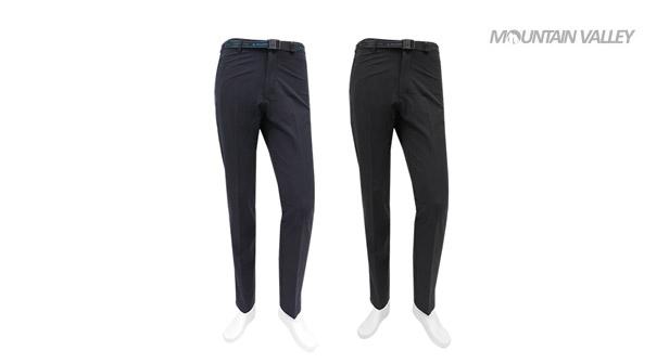 [마벨] 봄가을 남자 디자인 팬츠 C118
