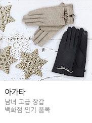 아가타 장갑_t