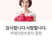 20190422K배너_마담4060