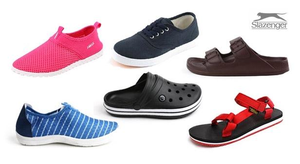 슬레진저外 공용 메쉬 운동화 슬리퍼 샌들 스니커즈 신발 여성 남성 런닝화 캐주얼화 단화 슬립온