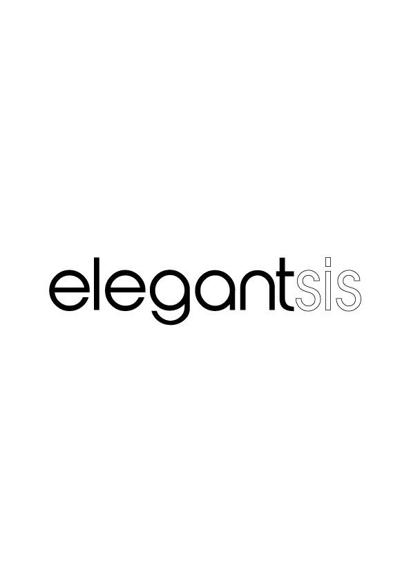 Elegantsis(엘레강시스)
