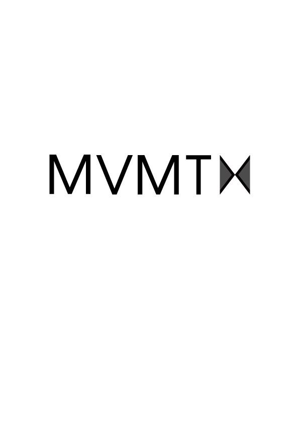 MVMT(엠브이엠티)