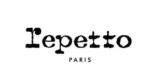 레페토(Lepetto)