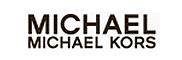 마이클코어스(MICHAEL KORS)