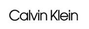 캘빈클라인(Calvin Klein)