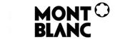 몽블랑(MONT BLANC)