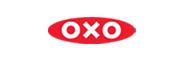 OXO(옥소)