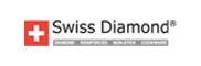 스위스다이아몬드(SWISS DIAMOND)