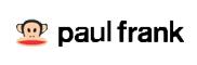 폴프랭크(paul frank)