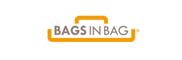 백스인백 (BAGS IN BAG)