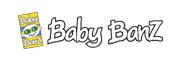 베이비반즈(babybnaz)