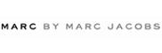 마크 바이 마크제이콥스(MARC BY MJ)