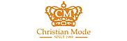 크리스찬모드(Christian Mode)