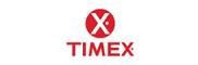 타이멕스(Timex)