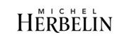 미셀에블랑(Michle Herbelin)