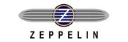 제플린(Zeppelin)