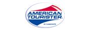 아메리칸투어리스터(AMERICAN TOURISTER)