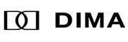 디마(DIMA)
