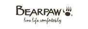 베어파우(BEARPAW)