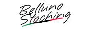 벨루노(BELLUNO)