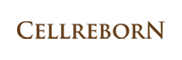 셀리본(Cellreborn)