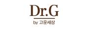 Dr.G(닥터지_고운세상)