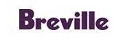 브레빌(Brevill)