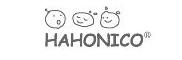 하호니코 (HAHONICO)