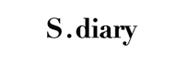 S.diary 에스다이어리
