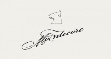 몬테꼬레(Montecore)