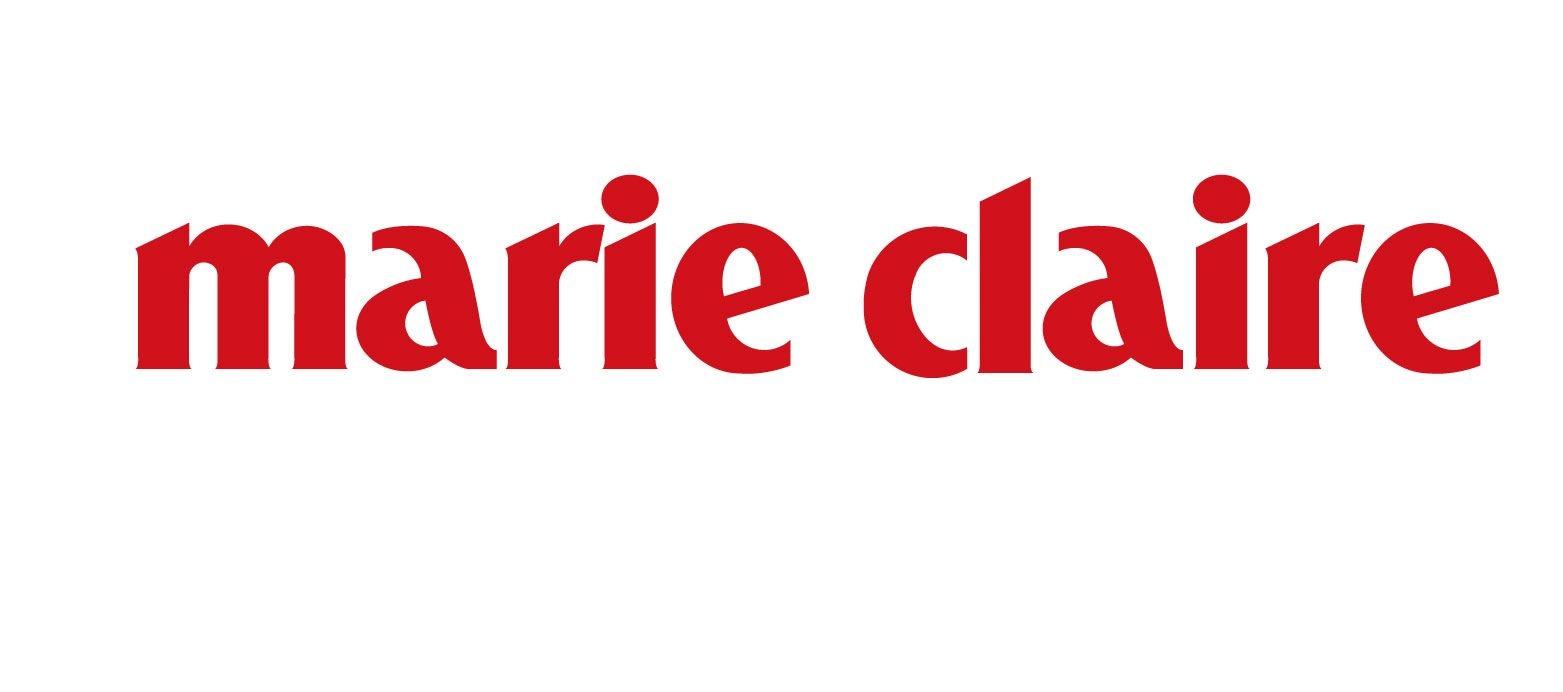 마리끌레르 (marie claire)