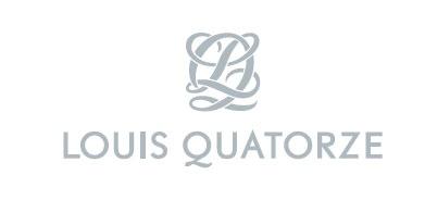 루이까또즈(Louisquatorze)