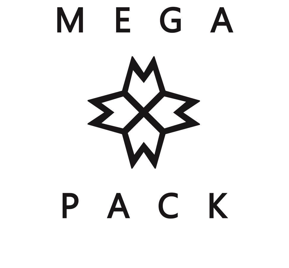 메가팩(MEGAPACK)