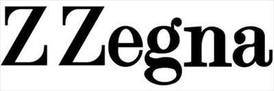 지제냐(Z ZEGNA)