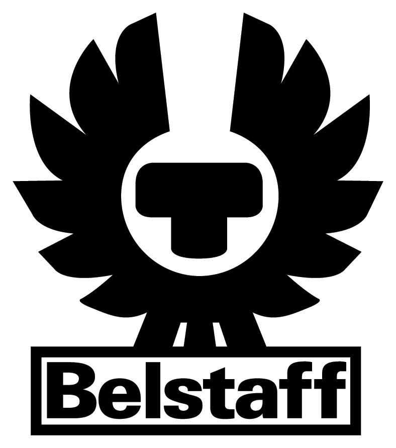 벨스타프(belstaff)