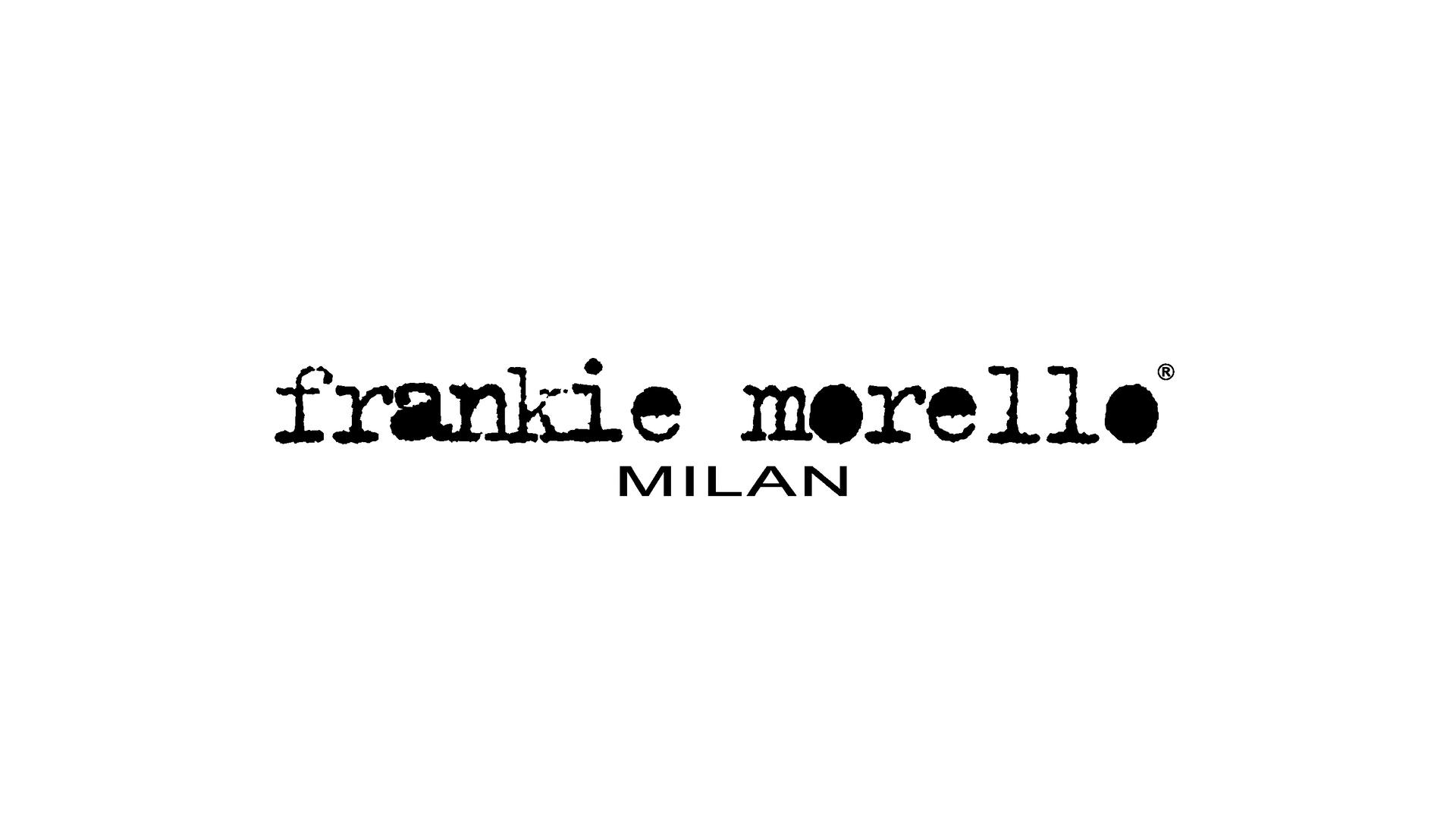 프랭키모렐로(FRANKIE MORELLO)