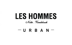 르옴므(Les Hommes)