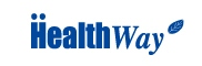 헬스웨이(healthway)