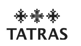 타트라스(TATRAS)