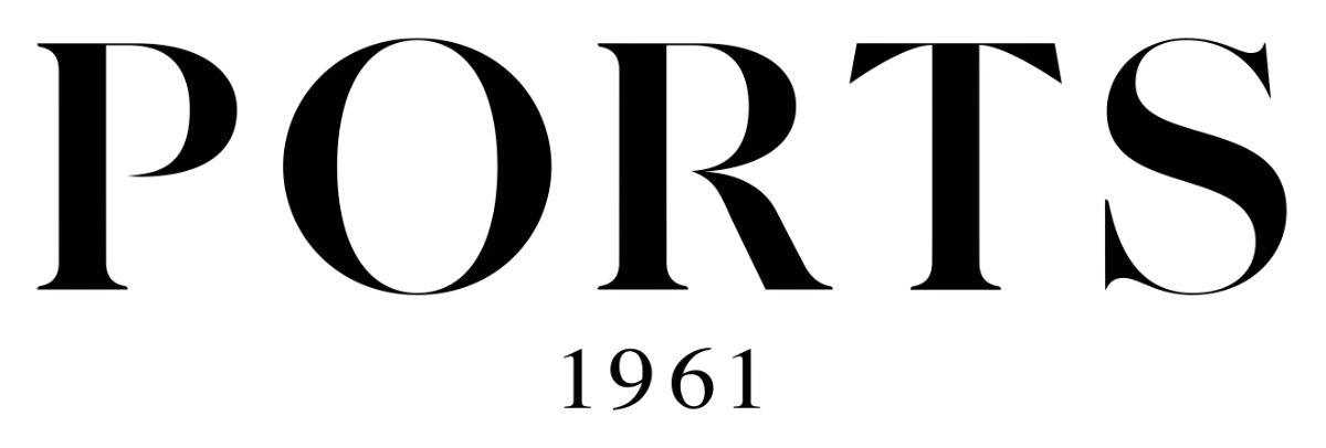 포츠1961(PORTS)