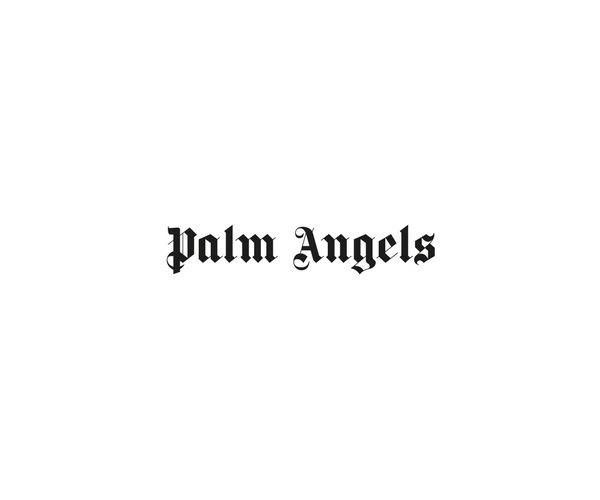 팜엔젤스(PALM ANGELS)