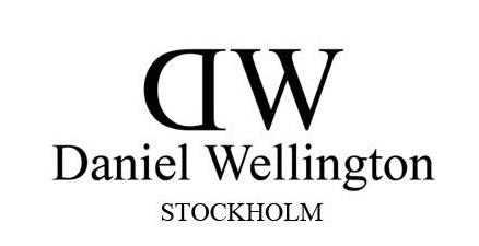 다니엘 웰링턴(Daniel Wellington)