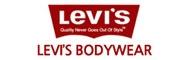 리바이스 이너웨어(LEVIS INNERWEAR)