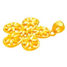 [골드바닷컴]GMMgct3138m-1 순금메달 3.75g