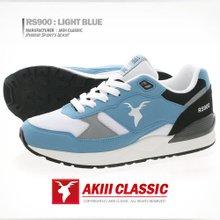 AKIIICLASSIC 알에스900RS900 라이트블루LightBlue