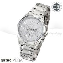 공식수입正品[SEIKO ALBA] AS6097X1