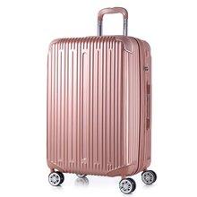 [캐리온] 데이바이 TSA 수하물 24형 확장형 여행가방(7011)