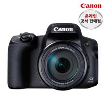 캐논 PowerShot SX70 HS 단품