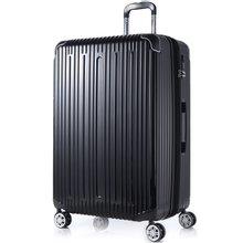 [캐리온] 데이바이 TSA 특대형 28형 확장형 여행가방(7011)